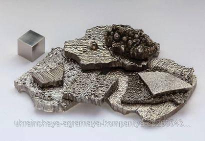 Никель перхлорат гексагидрат, 30.933-8, Aldrich, 100 г