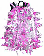 Рюкзак MadPax Pactor Full цвет розовый питон