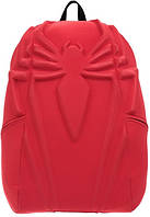 Рюкзак MadPax Marvel Full Spider-man цвет красный