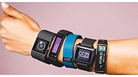 Смарт часы, фитнес браслеты