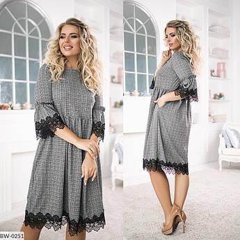 Платье BW-0251