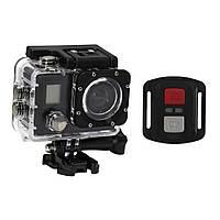 Экшн-камера Action Camera X3DR, фото 1