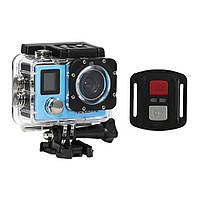 Экшн-камера Action Camera X3DR