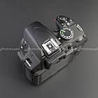 Nikon D3200 BODY, фото 2