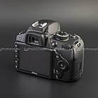 Nikon D3200 BODY, фото 5