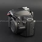 Nikon D3200 BODY, фото 3