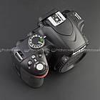 Nikon D3200 BODY, фото 6