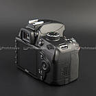 Nikon D3200 BODY, фото 4