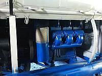 Компрессор дизельный 5м3/мин ПКСД-5,25 (после капремонта) для пескоструя
