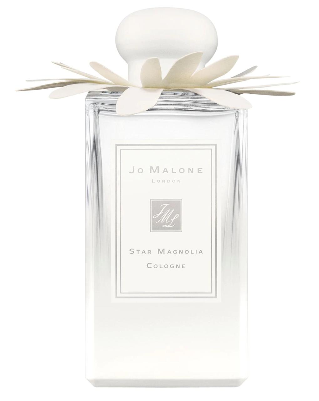Парфюмерная вода женская Jo Malone Star Magnolia, 100 мл