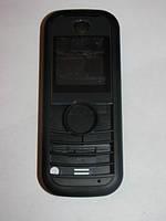 Корпус Motorola W205