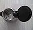 Чайник электрический дисковый Domotec MS-5001, 1.8л Электрочайник нержавеющая сталь, фото 5