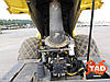 Грунтовой каток BOMAG BW213DH-4 (2010 г), фото 3