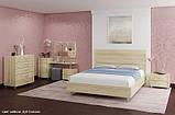 Спальня Дольче Нотте - комп3 (Лером), фото 2