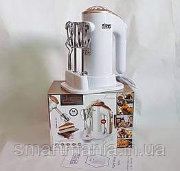Миксер ручной DSP KM-2021 D1021