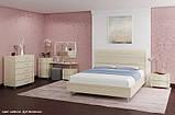 Спальня Дольче Нотте - комп3 (Лером), фото 3