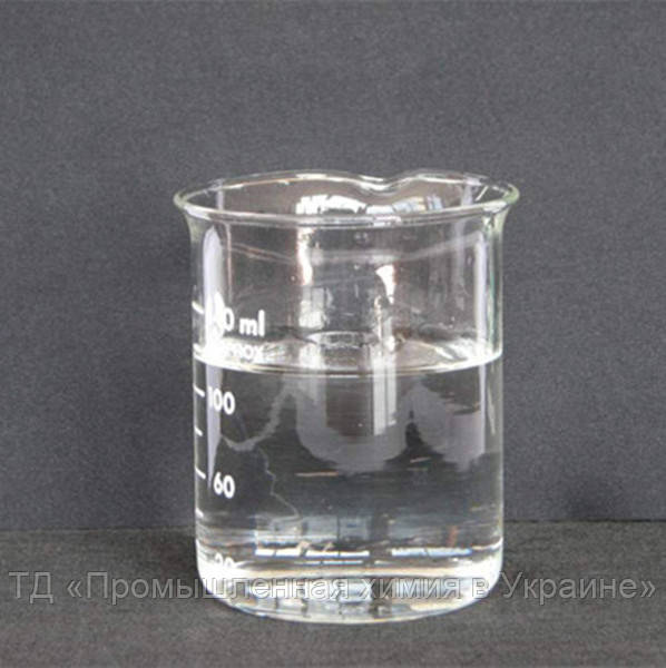 2-Аминодиэтиланилин сульфат