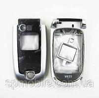 Корпус Motorola V635