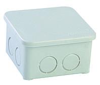 Коробка герметичная Mutlusan 110х110х74