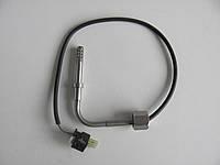 Датчик температуры ОГ (перед сажевым фильтром) MB Sprinter 3.0CDI 06- — TRUCKTEC AUTOMOTIVE — 02.17.094