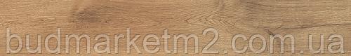Плитка Opoczno Classic Oak Brown 147х890