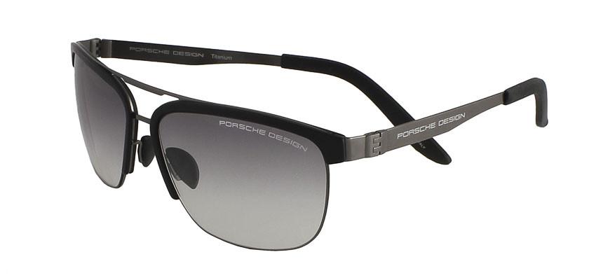 Солнцезащитные очки Porsche Design 8691