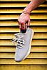 Кроссовки  Adidas Yeezy Boost  350 v2 Sesame, фото 9