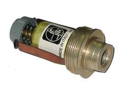 Магнитный клапан для газового клапана 630 Eurosit 0.006.440