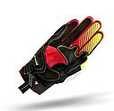Мотоперчатки Shima Blaze (Fluo), фото 2