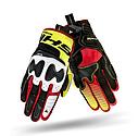 Мотоперчатки Shima Blaze (Fluo), фото 3