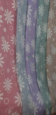 Полотенце сауна льняное размер 170*90 см (от 3 шт), фото 2