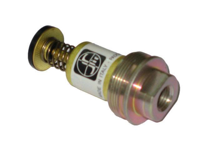 Магнитный клапан для газового клапана 710 MINISIT