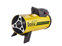 Газовая тепловая пушка Ballu BHG-20m, фото 1