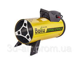 Газова теплова гармата Ballu BHG-20m