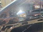 Накладки на зеркала Mercedes Vito W447 2014-2020, фото 5