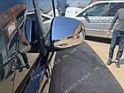Накладки на зеркала Mercedes Vito W447 2014-2020, фото 6