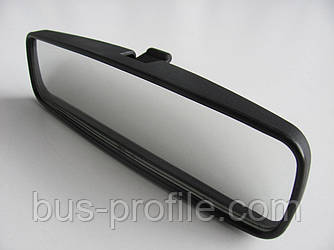 Внутрішньосалонове дзеркало заднього виду Mercedes Benz Sprinter/Vito — AUTOTECHTEILE — 100 8199