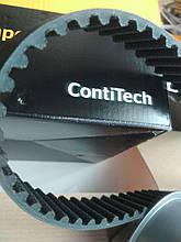 Ремень ГРМ производителя Contitech (Германия)