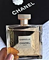 Парфюм Для Женщин Chanel Gabrielle (Lux Реплика) (edp 100ml)