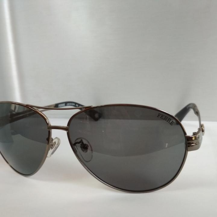 Солнцезащитные очки Ferre 2104  polarized+ футляр