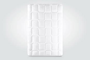 Одеяло Евро Зимнее, стеганое 200х220 см, фото 2