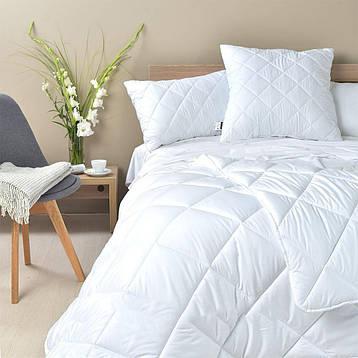 Одеяло Евро, 200х220 см, Всесезонное, фото 2