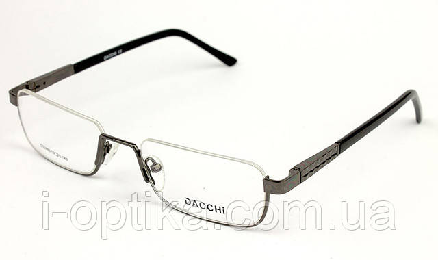 Оправа Dacchi, фото 2
