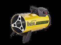 Газовая тепловая пушка Ballu BHG-10m, фото 1