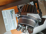 Водяной насос - помпа Contitech (производитель Германия), фото 2