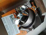 Водяной насос - помпа Contitech (производитель Германия), фото 3