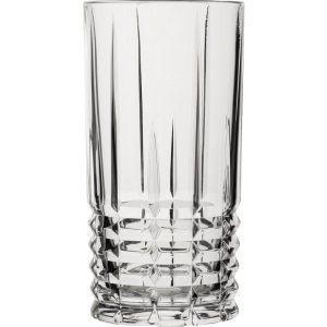 Стакан высокий Nachtmann Highland longdrink straight 445мл хрустальное стекло (98233)
