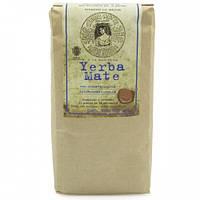 Мате(матэ) чай ЭкоМате Классик (бум. упак.) 0,5 кг