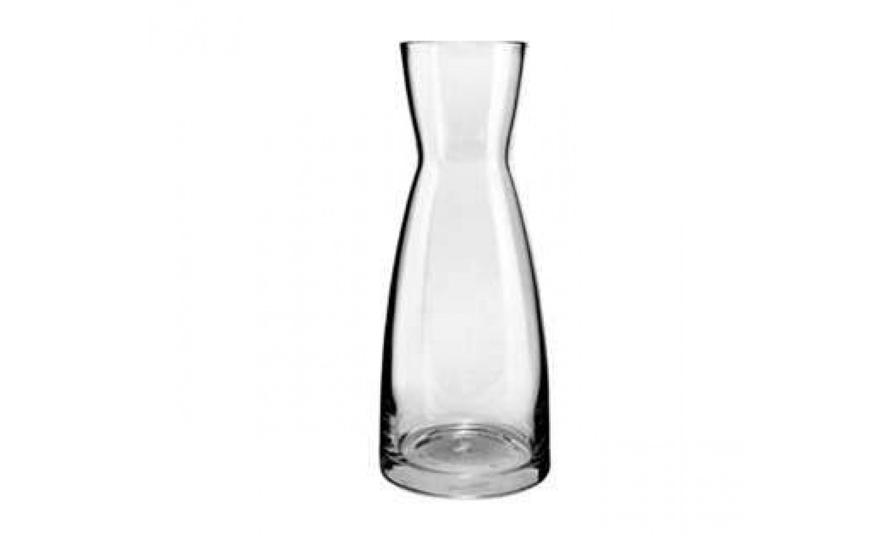 Графин BormioliRocco Ypsilon  500мл стекло (125081 BR)