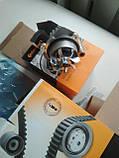 Водяной насос - помпа Contitech (производитель Германия), фото 5